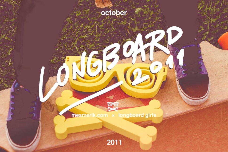 LB_longboard_mesmerik_start